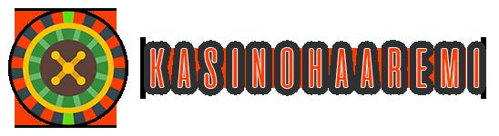 kasinohaaremi.com